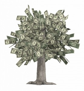 Money-Tree-istockphoto-952x1024