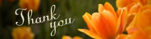 Thank-you-Banner