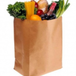 12762900151325097796grocery-bag-261x300-hi