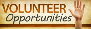 VolunteerOpportunities_PageBanner