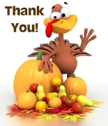 thankyouthanksgivingturkeygraphic