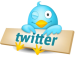 twitter_bird_transparent