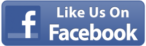 like-us-on-facebook-button (1)