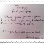 ThankYoufrom family4_cropped1 (Custom)