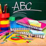 back-to-school-supplies-20686255