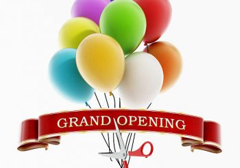 NEW FOOD PANTRY OPENING TUESDAY JULY 11th